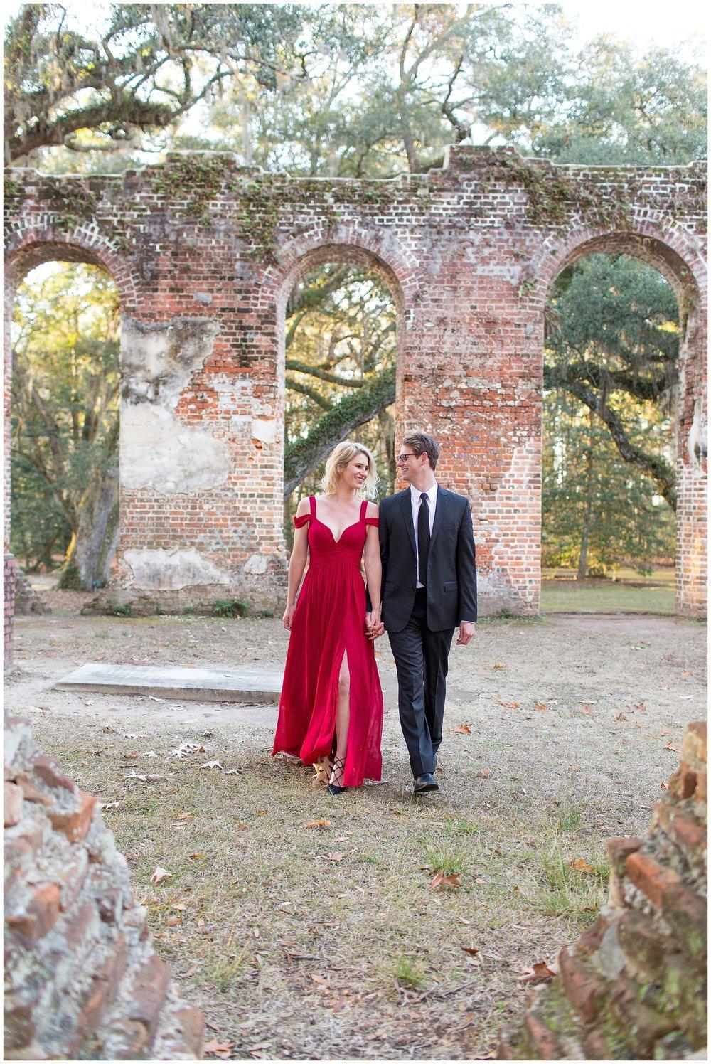 Charleston Engagement_0026.jpg
