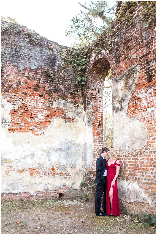 Charleston Engagement_0027.jpg