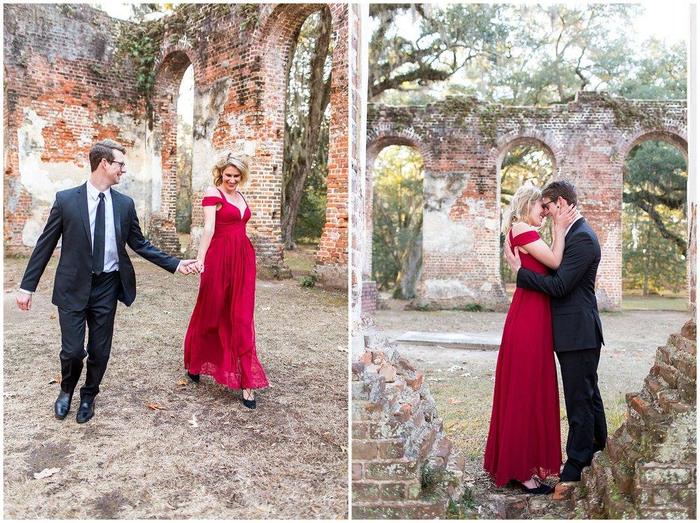 Charleston Engagement_0029.jpg