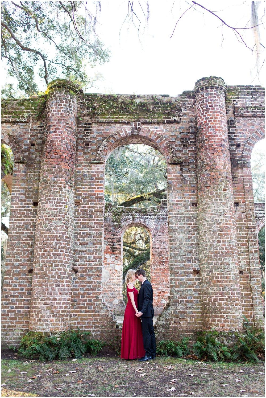 Charleston Engagement_0028.jpg