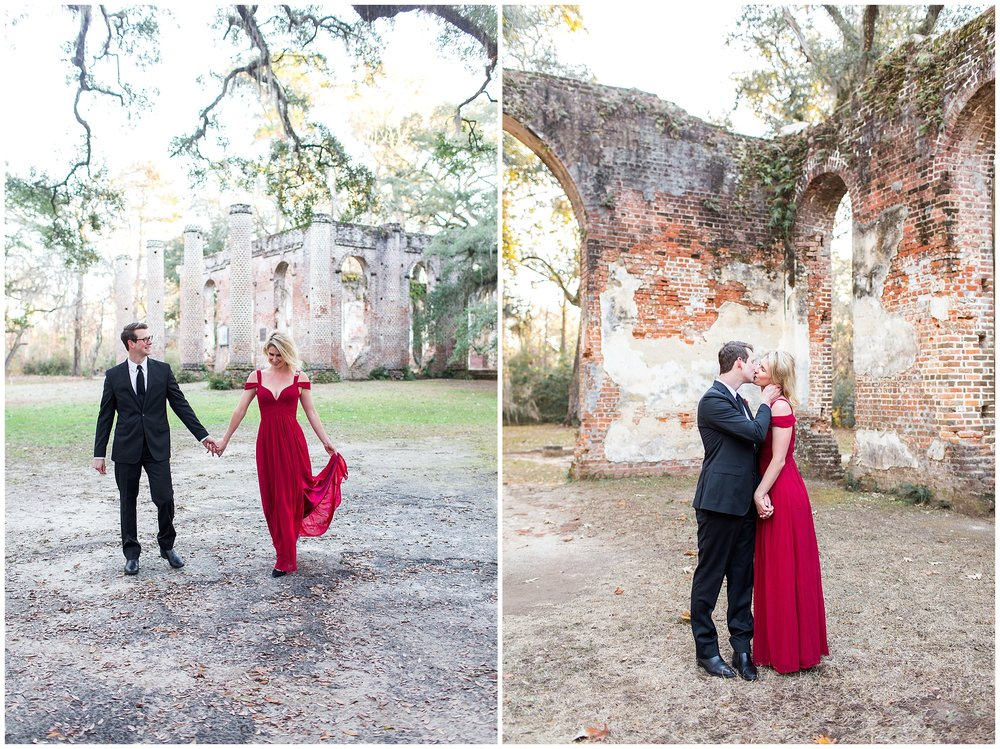 Charleston Engagement_0030.jpg