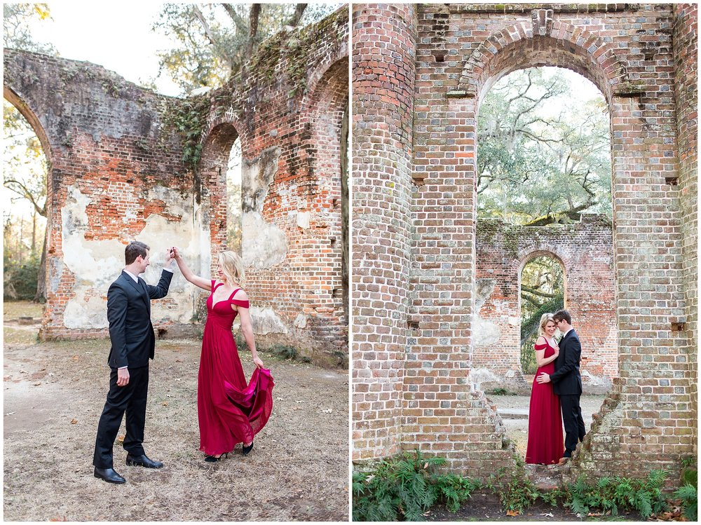 Charleston Engagement_0031.jpg