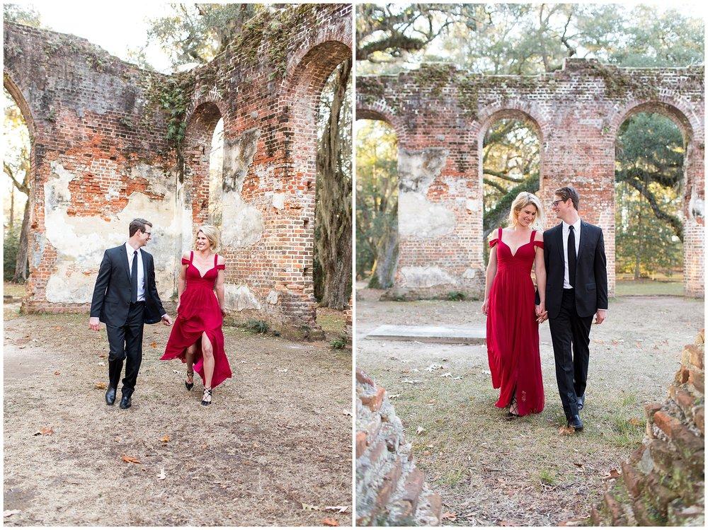 Charleston Engagement_0032.jpg