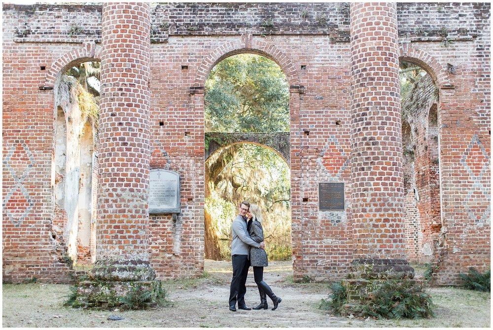 Charleston Engagement_0033.jpg