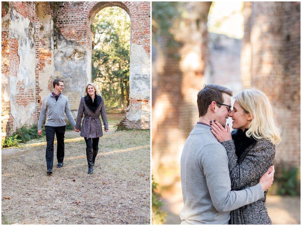Charleston Engagement_0036.jpg