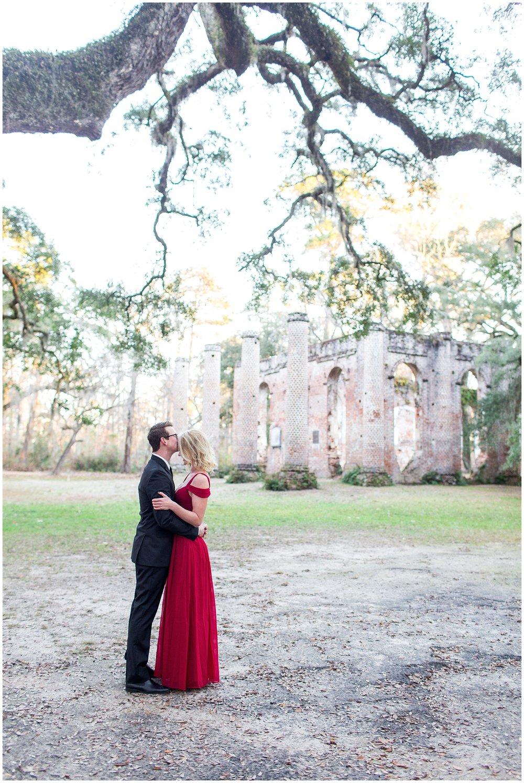 Charleston Engagement_0035.jpg