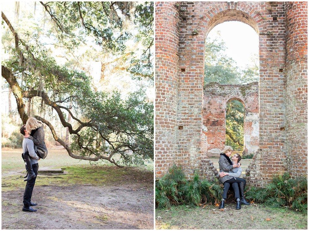 Charleston Engagement_0038.jpg