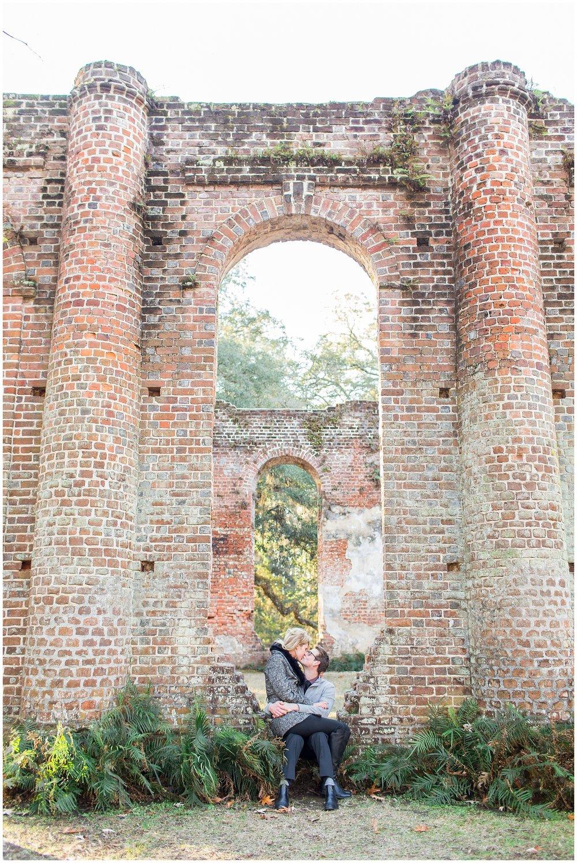 Charleston Engagement_0037.jpg