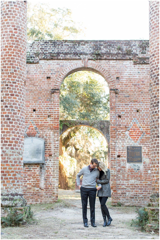 Charleston Engagement_0039.jpg