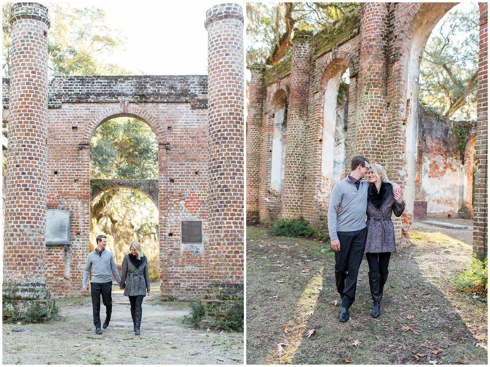 Charleston Engagement_0042.jpg
