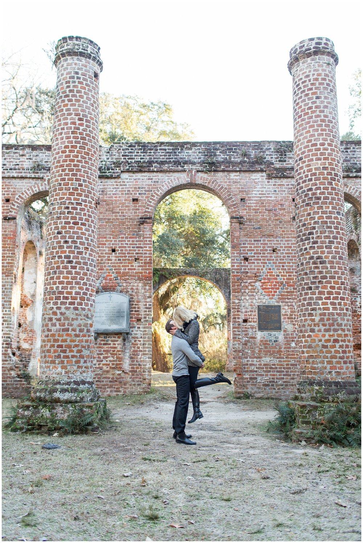Charleston Engagement_0041.jpg
