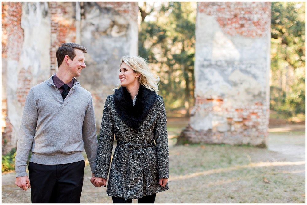 Charleston Engagement_0044.jpg
