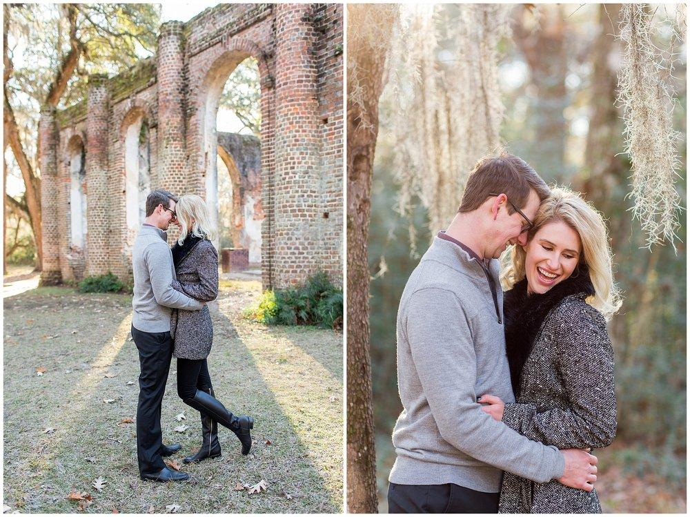 Charleston Engagement_0043.jpg