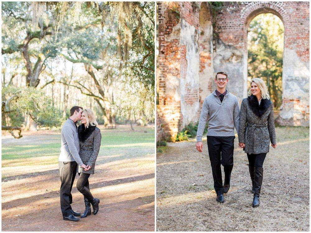 Charleston Engagement_0046.jpg