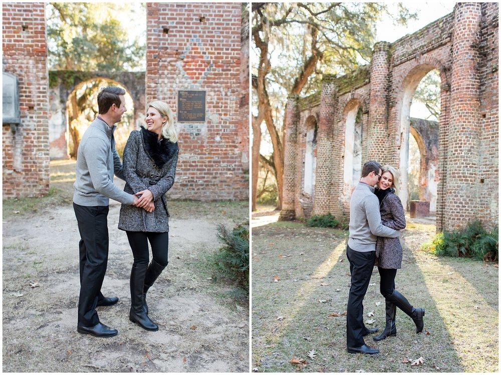 Charleston Engagement_0045.jpg