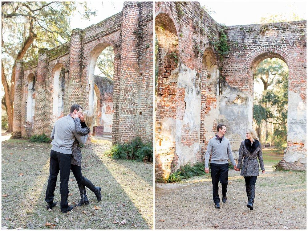 Charleston Engagement_0047.jpg