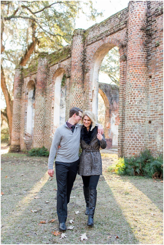 Charleston Engagement_0048.jpg