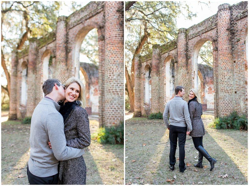 Charleston Engagement_0050.jpg