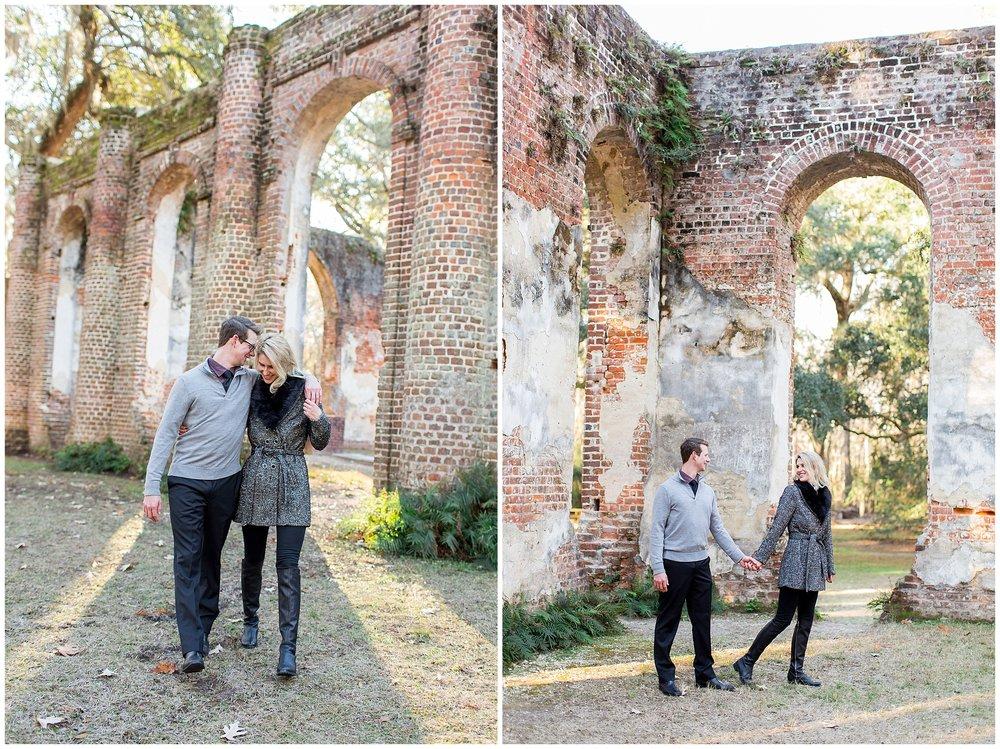 Charleston Engagement_0051.jpg
