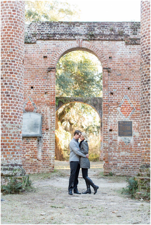 Charleston Engagement_0052.jpg