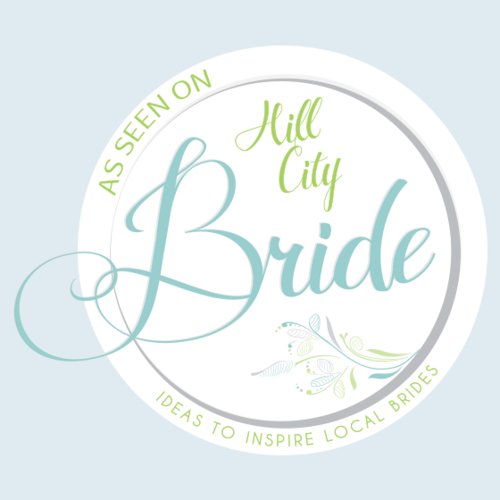 As-Seen-on-Hill-City-Bride-Feature-Badge-3.png