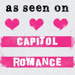 Capitol-Romance.jpg