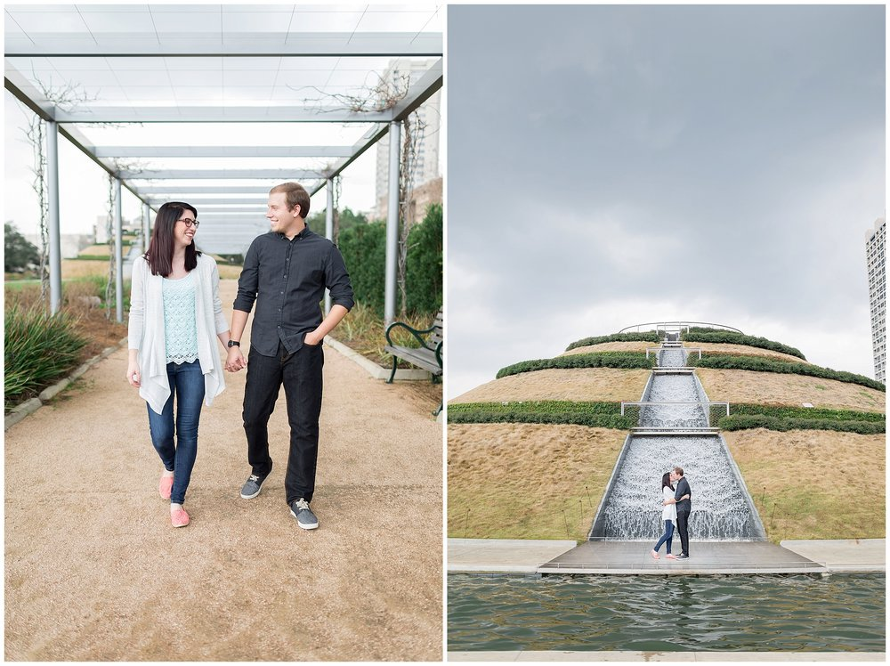 McGovern_Centennial_Park_Engagement_Houston_0005.jpg