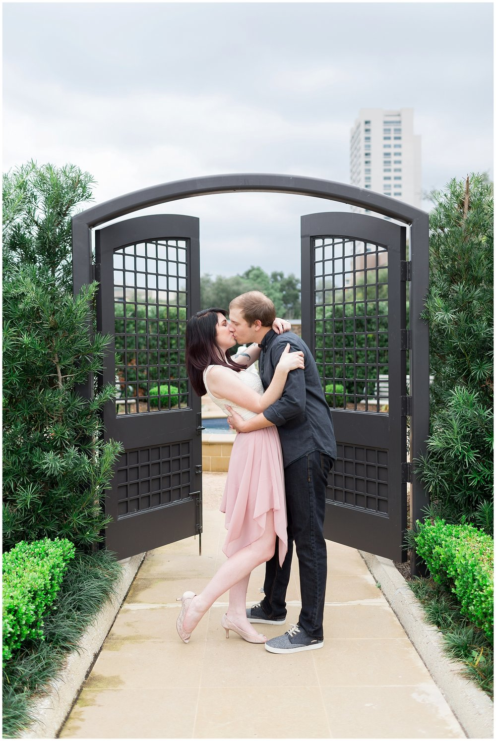 McGovern_Centennial_Park_Engagement_Houston_0021.jpg