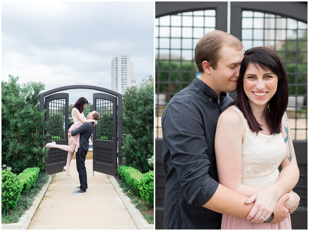 McGovern_Centennial_Park_Engagement_Houston_0022.jpg