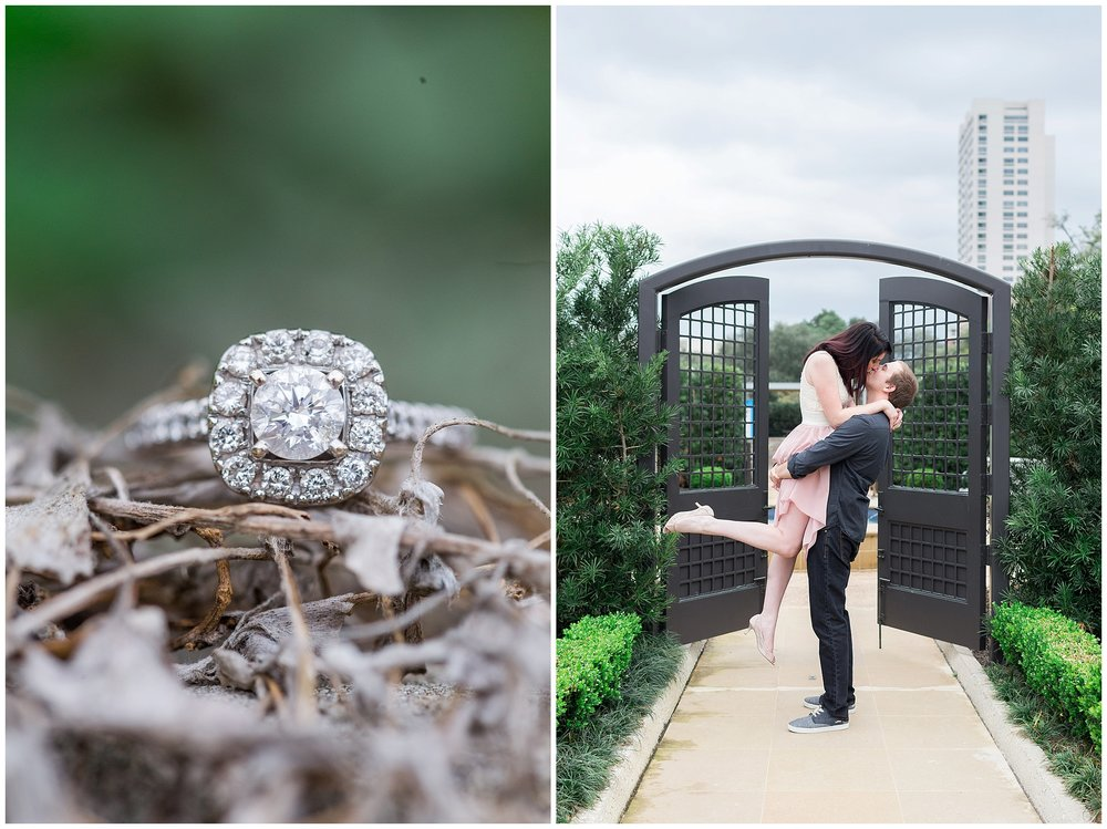 McGovern_Centennial_Park_Engagement_Houston_0024.jpg