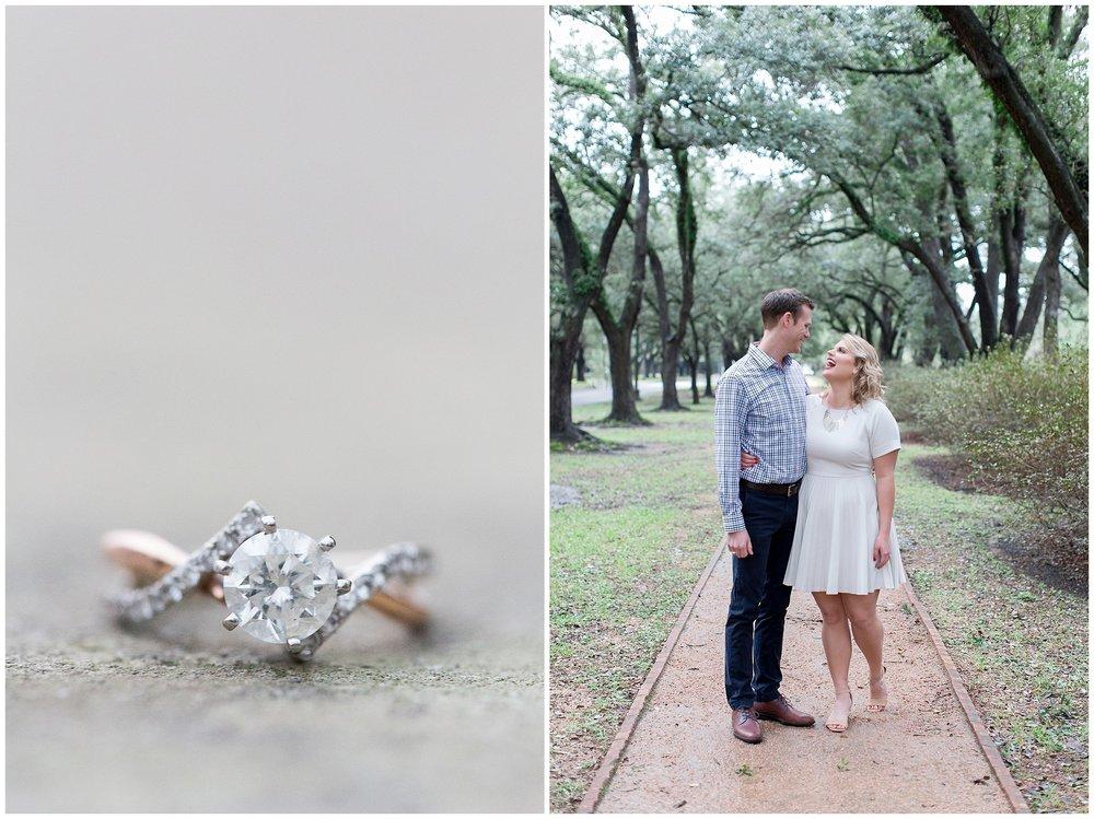 Houston_Engagement_0011.jpg