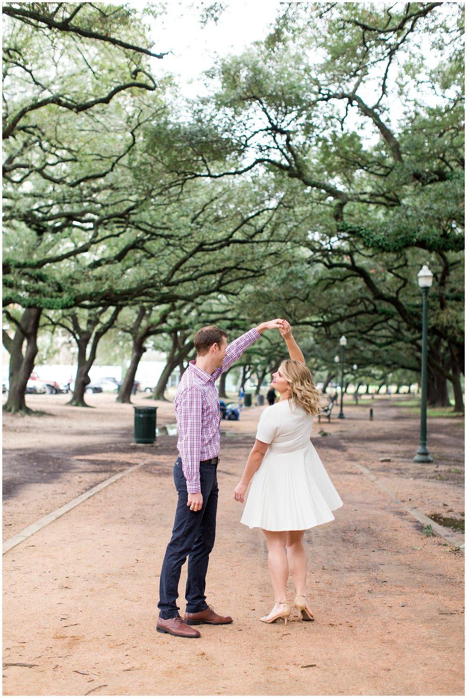 Houston_Engagement_0025.jpg