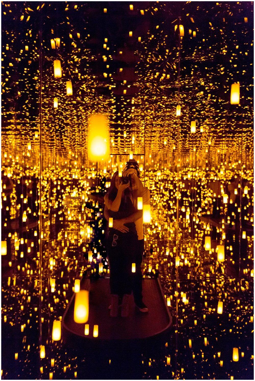 Hirshhorn_Museum_0013.jpg
