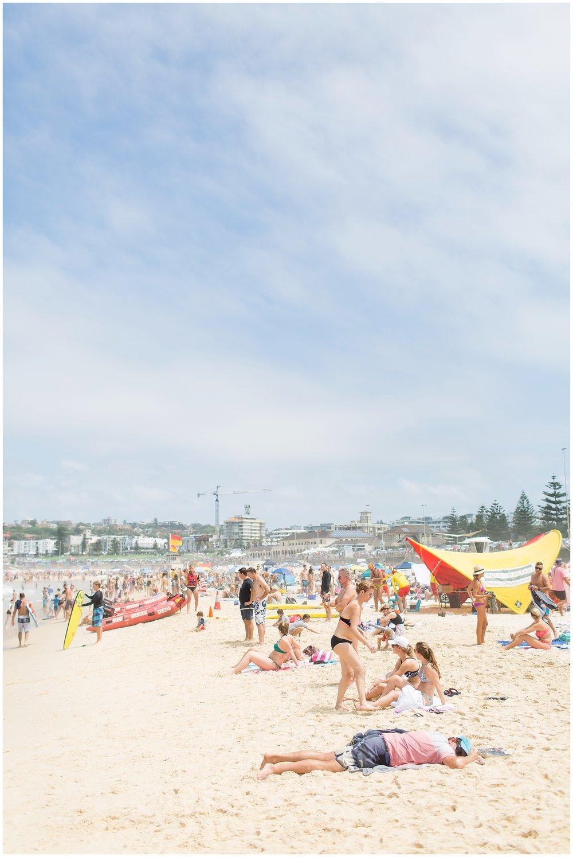 Australia_0001.jpg