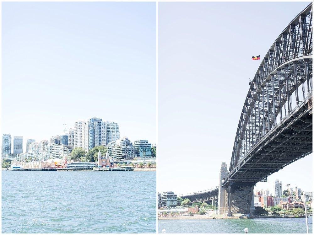 Australia_0003.jpg
