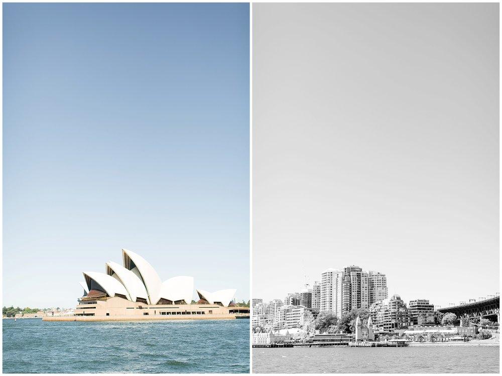 Australia_0005.jpg