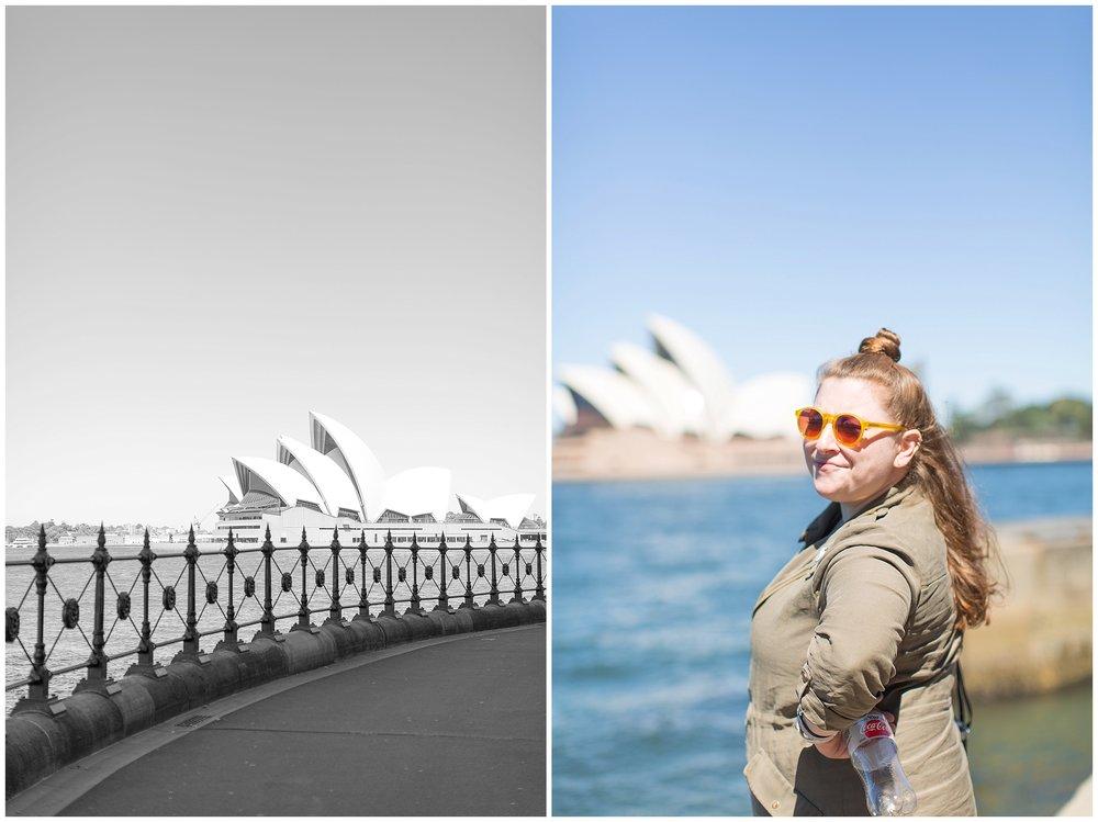 Australia_0007.jpg