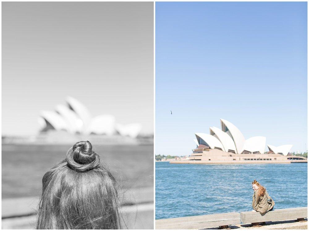 Australia_0008.jpg