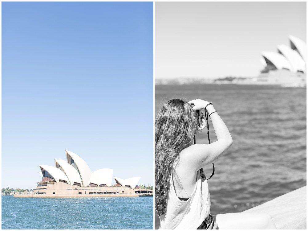 Australia_0010.jpg