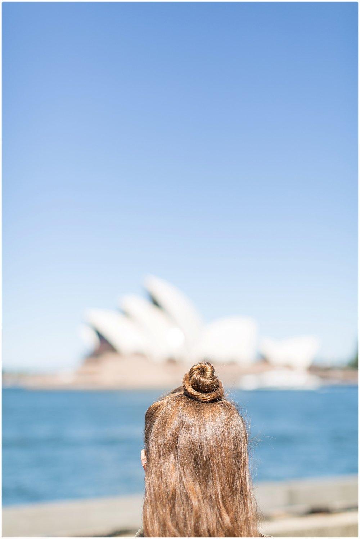 Australia_0009.jpg