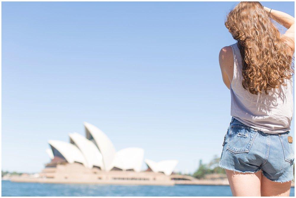Australia_0011.jpg