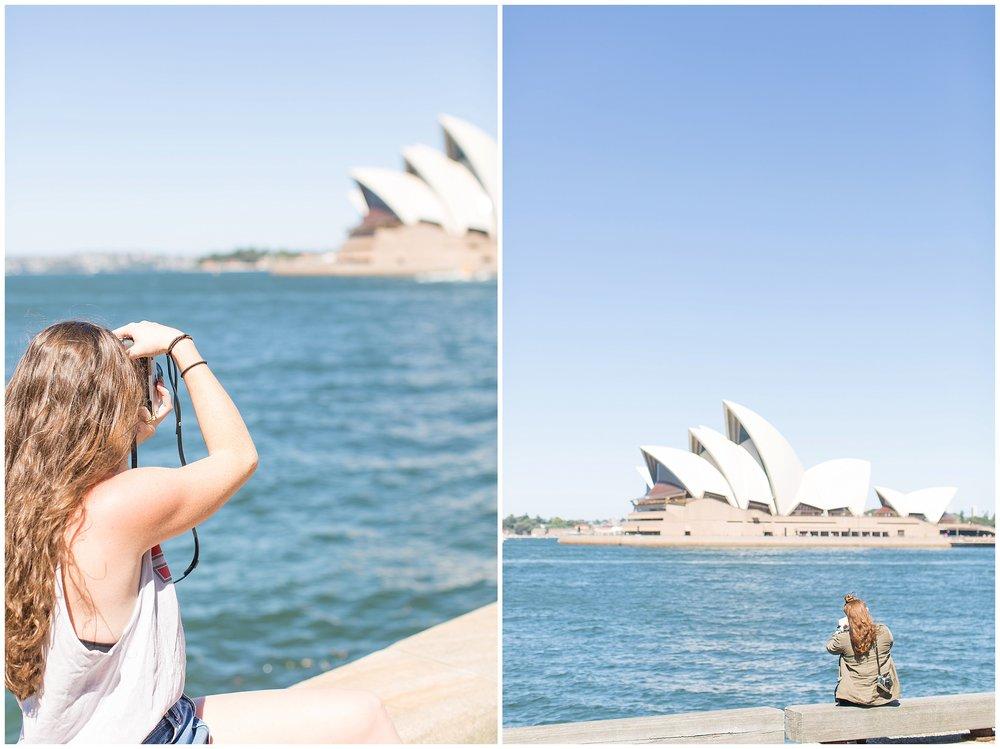 Australia_0012.jpg