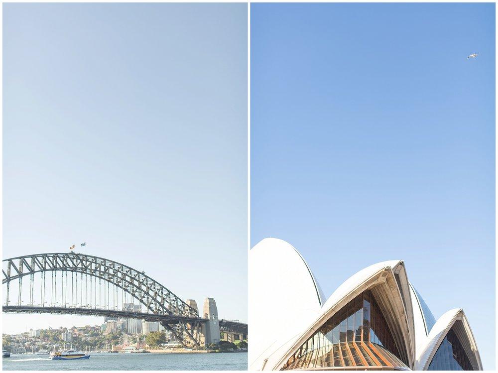 Australia_0013.jpg