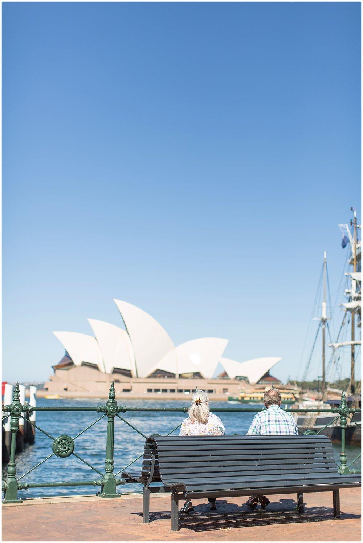 Australia_0014.jpg