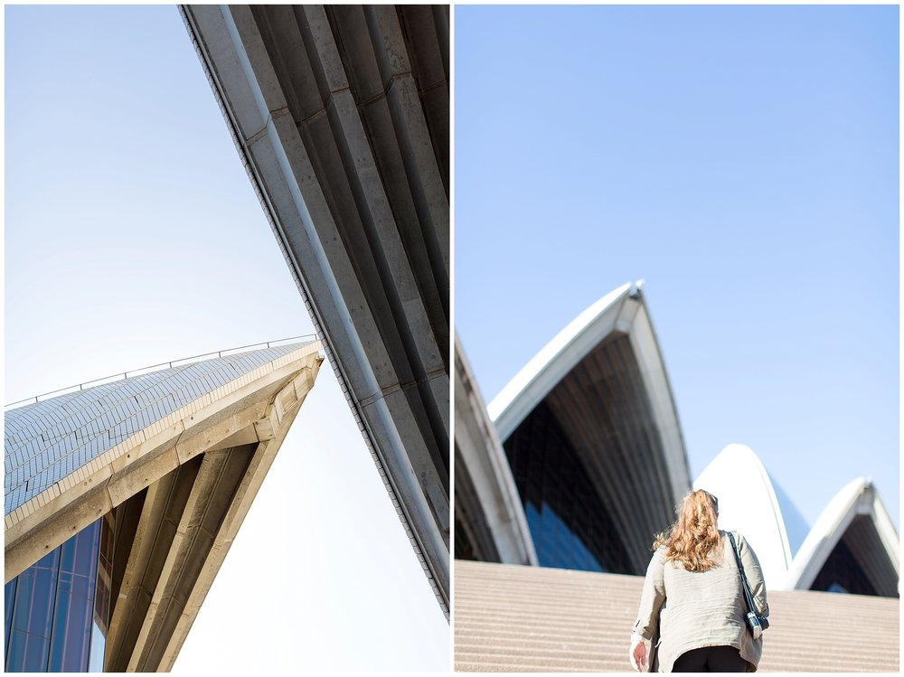Australia_0016.jpg