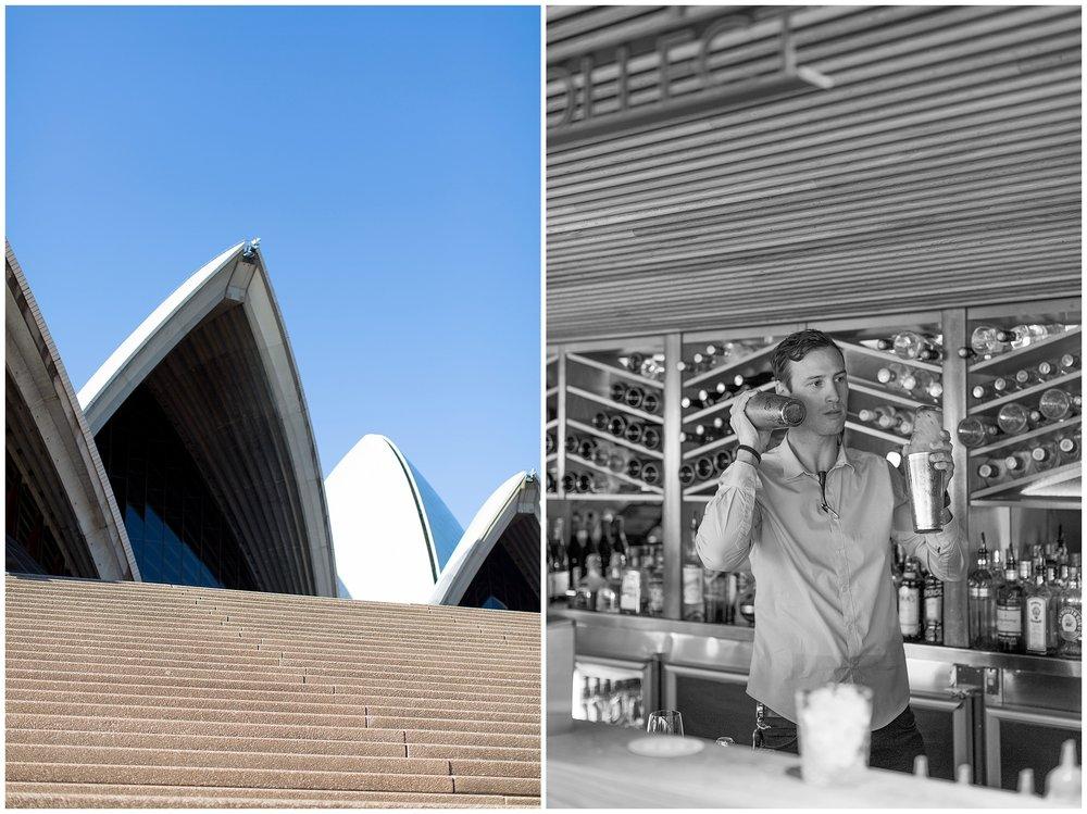 Australia_0018.jpg