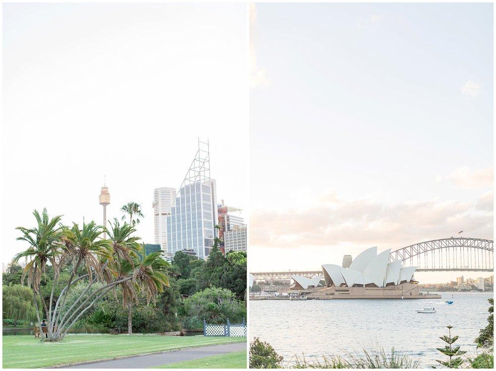 Australia_0021.jpg