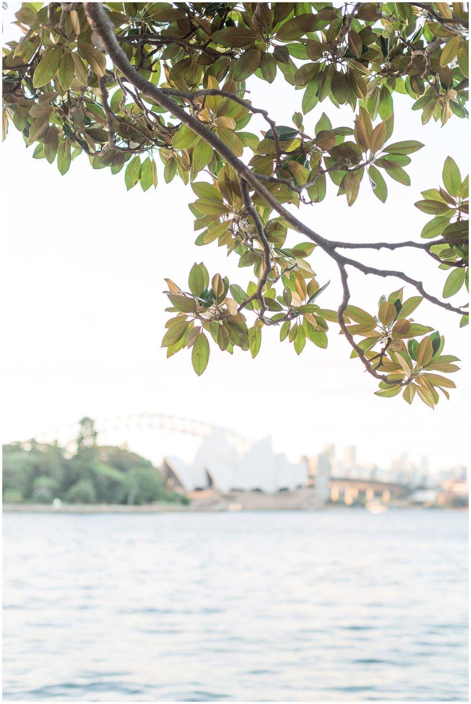Australia_0023.jpg