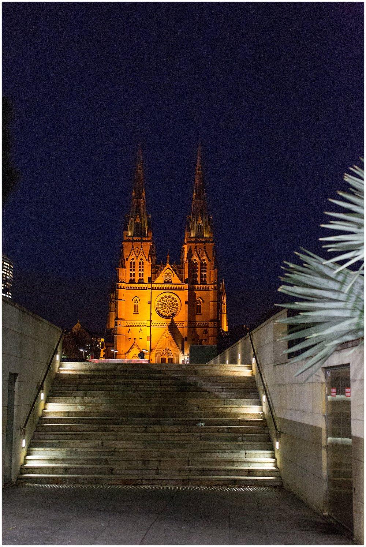 Australia_0030.jpg
