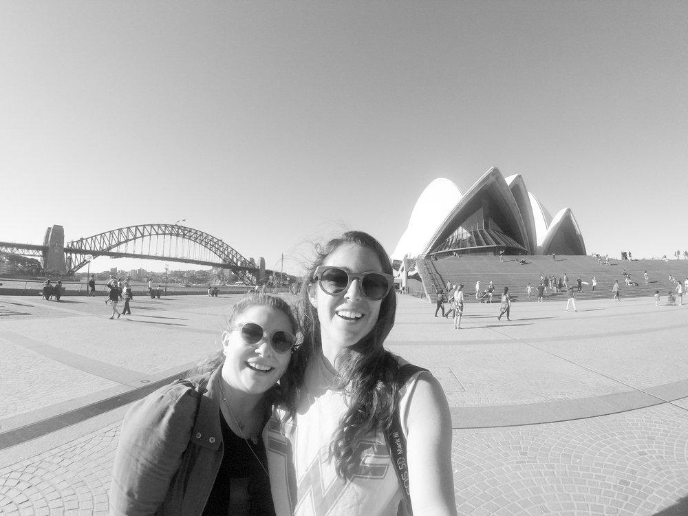 AustraliaGoPro-21.jpg